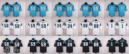 Nike NFL Mens Jerseys - Carolina Football Jerseys Online | Carolina Football Jerseys for Sale