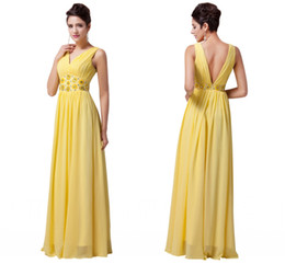 Discount Cheap Dinner Party Dresses - 2017 Cheap Dinner Party ...