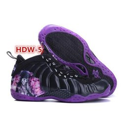 Discount Cheap Style Basketball Shoes | 2017 Cheap Style ...