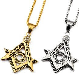 the new g letter hip hop necklace pendant jewelry