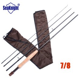 discount fly rod length | 2017 fly rod length on sale at dhgate, Fly Fishing Bait