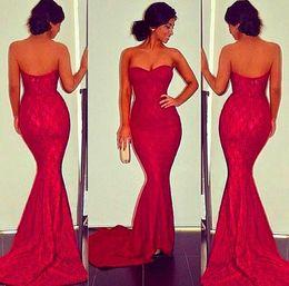 Discount Classic Boutique Prom Dresses  2017 Classic Boutique ...