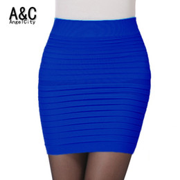 Discount Ladies White Denim Skirt | 2017 Ladies White Denim Skirt ...