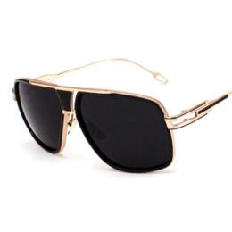 designer oversized sunglasses  Designer Flat Top Sunglasses Online