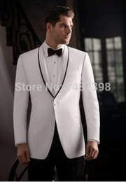 Men Complete Suits Online | Men S Complete Suits for Sale