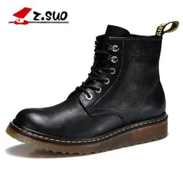 Discount Waterproof Work Shoes For Men | 2017 Waterproof Work ...