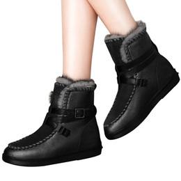 Comfort Cowboy Boots Online | Comfort Cowboy Boots for Sale