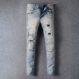 Cheap Skinny Jeans Free Shipping Online | Cheap Skinny Jeans Free ...