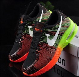 2015 Autumn Fashion New Zapatillas Casual shoes For men s Sneakers Air Mujer Zapatos SB Running Jogging Flat Shoes Sports shoes online