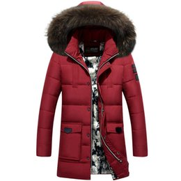 Mens Real Fur Coats Online | Mens Real Leather Fur Coats for Sale