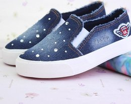 Discount Designer Casual Shoes Kids | 2017 Designer Casual Shoes ...