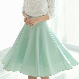 Professional Long Skirts Online   Professional Long Skirts for Sale