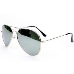cheap designer sunglasses for women  Cheap Designer Brands Online Online