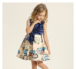 Discount Next Girls Dresses | 2017 Next Kids Dresses Girls on Sale ...
