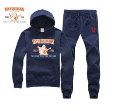 Wholesale new arrived mix colors hoodie pants billionaire boys club bbc men clothing in mens winter fleece hoodies
