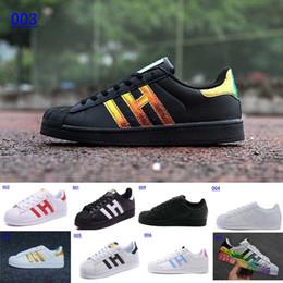 pvfer Original Superstar Online | Adidas Original Superstar Shoes for Sale