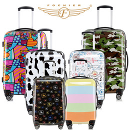 Hard Shelled Suitcases Online | Hard Shelled Suitcases for Sale