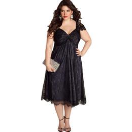 Discount Elegant Empire Waist Cocktail Dresses - 2017 Elegant ...