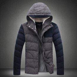 Work Fleece Jackets Suppliers | Best Work Fleece Jackets