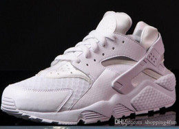 air huarache 5.5 sale