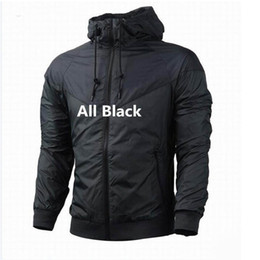 Discount Sports Jackets Sale | 2017 Mens Sports Jackets Sale on ...