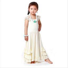 maxi dress material cotton