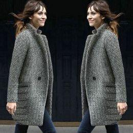 Cashmere Coats Uk Online | Cashmere Coats Uk for Sale
