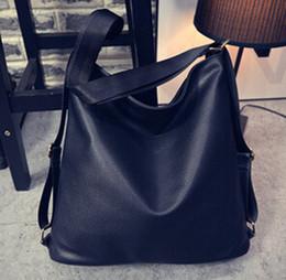 Backpack Style Handbag Sale Online | Backpack Style Handbag Sale ...