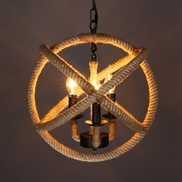 discount country ceiling light fixtures   country ceiling, Lighting ideas