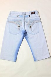 Cheap Silver Jeans Online | Cheap Silver Jeans for Sale