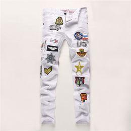 Discount Junior Jeans | 2017 Junior Jeans on Sale at DHgate.com