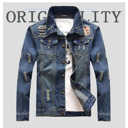 Discount Vintage Clothing Coats | 2017 Vintage Clothing Coats on ...