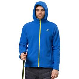 Discount Mens Waterproof Jackets | 2017 Mens Waterproof Thermal ...