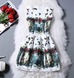 Vintage Clothing Cheap China Online | Vintage Clothing Cheap China ...