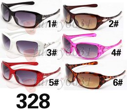 sunglasses online shopping offers  Ok Sunglasses Online