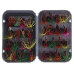 discount jigs trout flies hooks | 2017 jigs trout flies hooks on, Fly Fishing Bait