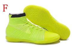 Discount Discount Indoor Soccer Shoes | 2017 Discount Indoor ...