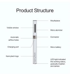 Electronic cigarettes cannabis