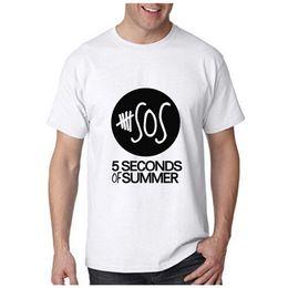 5sos 5 seconds of summer men t shirt fashion seconds summer 5sos t shirt suppliers best seconds summer 5sos t,5 Seconds Of Summer Womens Clothing