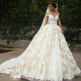 Plus Size Cinderella Wedding Dresses Suppliers - Best Plus Size ...