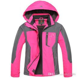 Ladies Waterproof Jackets Sale