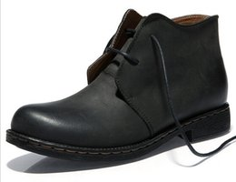 Stylish Boots Men Online | Stylish Winter Boots Men for Sale