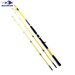 fishing boat stick online | fishing boat stick for sale, Fishing Rod