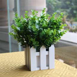 Artificial Plants Living Room Online Artificial Plants For Living Room For