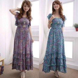 style a maxi dress 3xl