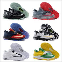 Discount Cheap Shoes For Kids Free Shipping | 2017 Cheap Shoes For ...
