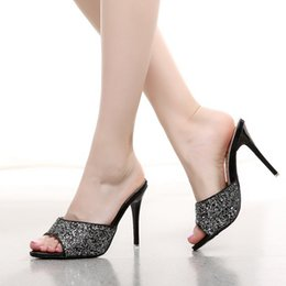 High Heels Shop Online - Red Heels Vip