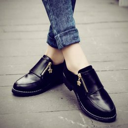 Most Popular Shoes For Women Online | Most Popular Shoes For Women ...