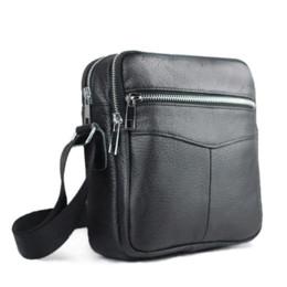 Mini Messenger Bags For Men Online | Mini Messenger Bags For Men ...