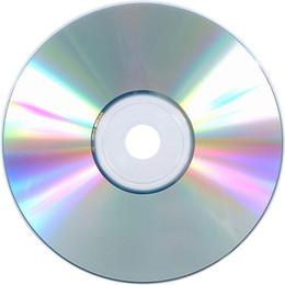 Este acoplamiento rápido para el comprador VIP Jay al vendedor del pago solamente: ¡Muchachas de DHgate! Charla para que consiga 21 entrenamiento DVDS, lista de precio de la lista de precio de la música rápida